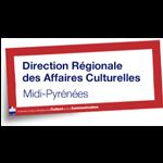 direction-regionale-des-affaires-culturelles
