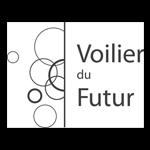 voilier-futur