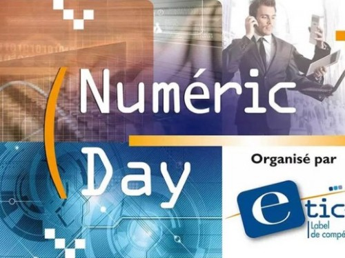 numeric-day-lot-et-garonne