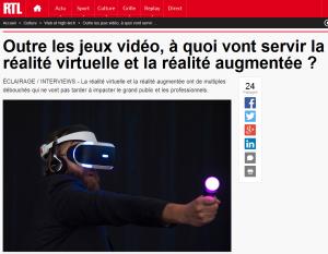 RTL_Article