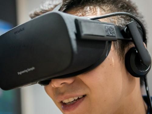 Oculus-E3-01-10