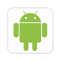 android_logo3Ok200