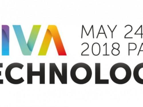 vivatech2018